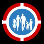 GiG_Logo_M-4C-01-01