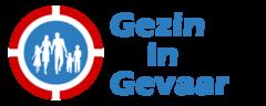 Gezin in Gevaar – een campagne van Stichting Civitas Christiana