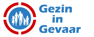GiG_Logo_Naam_Transparant