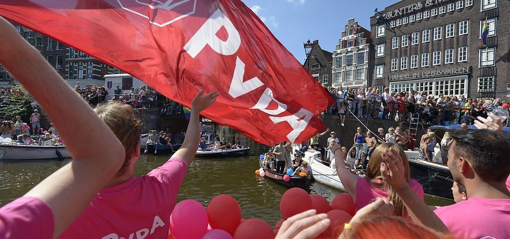 PvdA opent aanval op christelijk onderwijs
