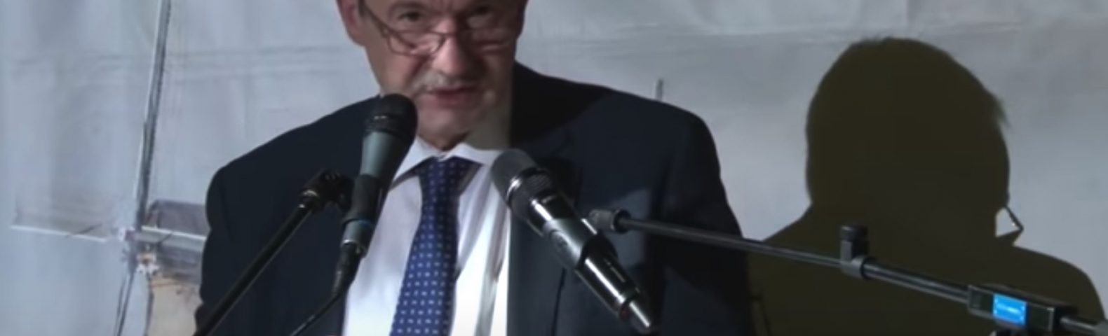Liberale professor: bijzonder onderwijs moet vuist maken naar Den Haag